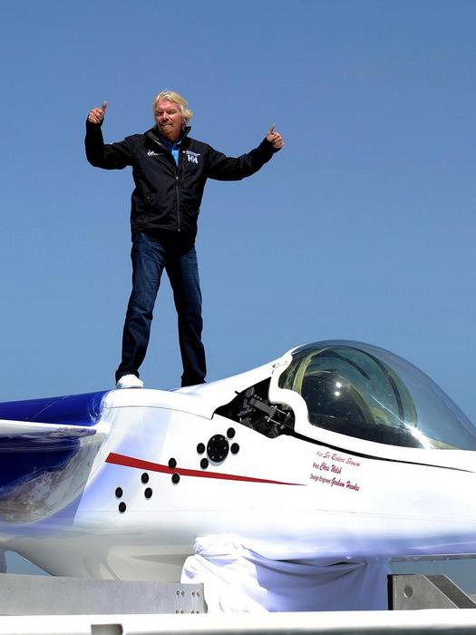 Richard-Bransons-Virgin-Oceanic-1
