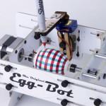 egg-bot-01