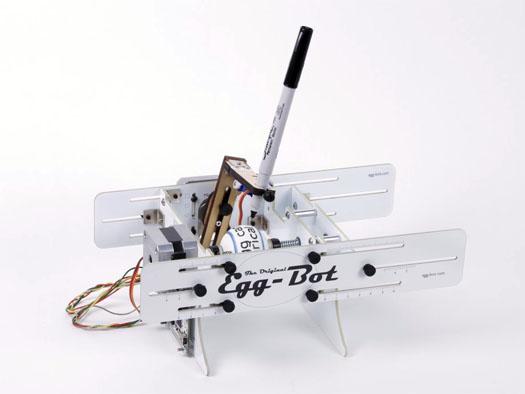 egg-bot-02