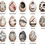 egg-plotter