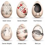 egg-plotter_FB