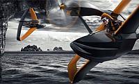 FlyNano – repülőt mindenkinek!