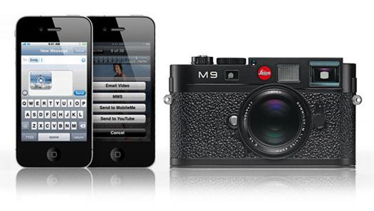 leica-i9-iphone-02