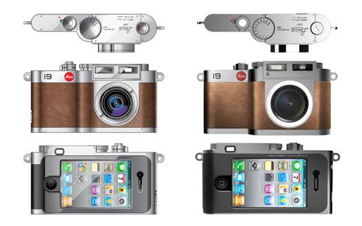 leica-i9-iphone-03