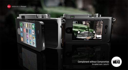 leica-i9-iphone-04