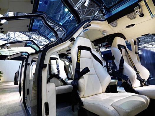 superbus-04