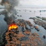 Japán cunami 2011