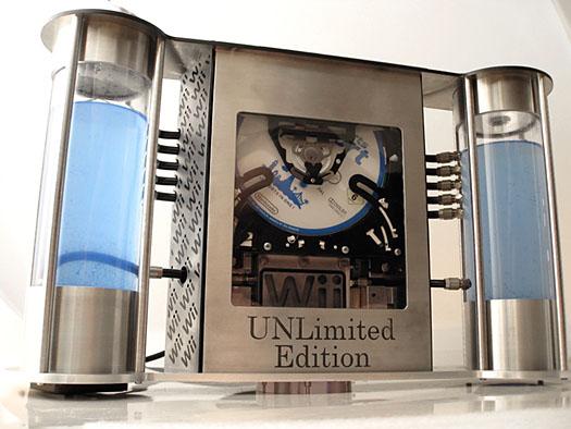 wii-unlimited-modding