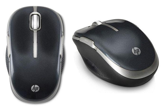 HP Wifi egér vezeték nélküli