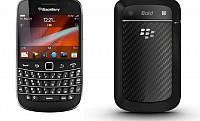 BlackBerry Bold 9900 és 9930