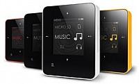 Creative ZEN Style M300 – az iPod nano kihívója