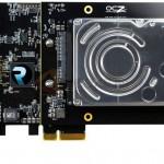 ocz_revodrive_hybrid_computex_2011
