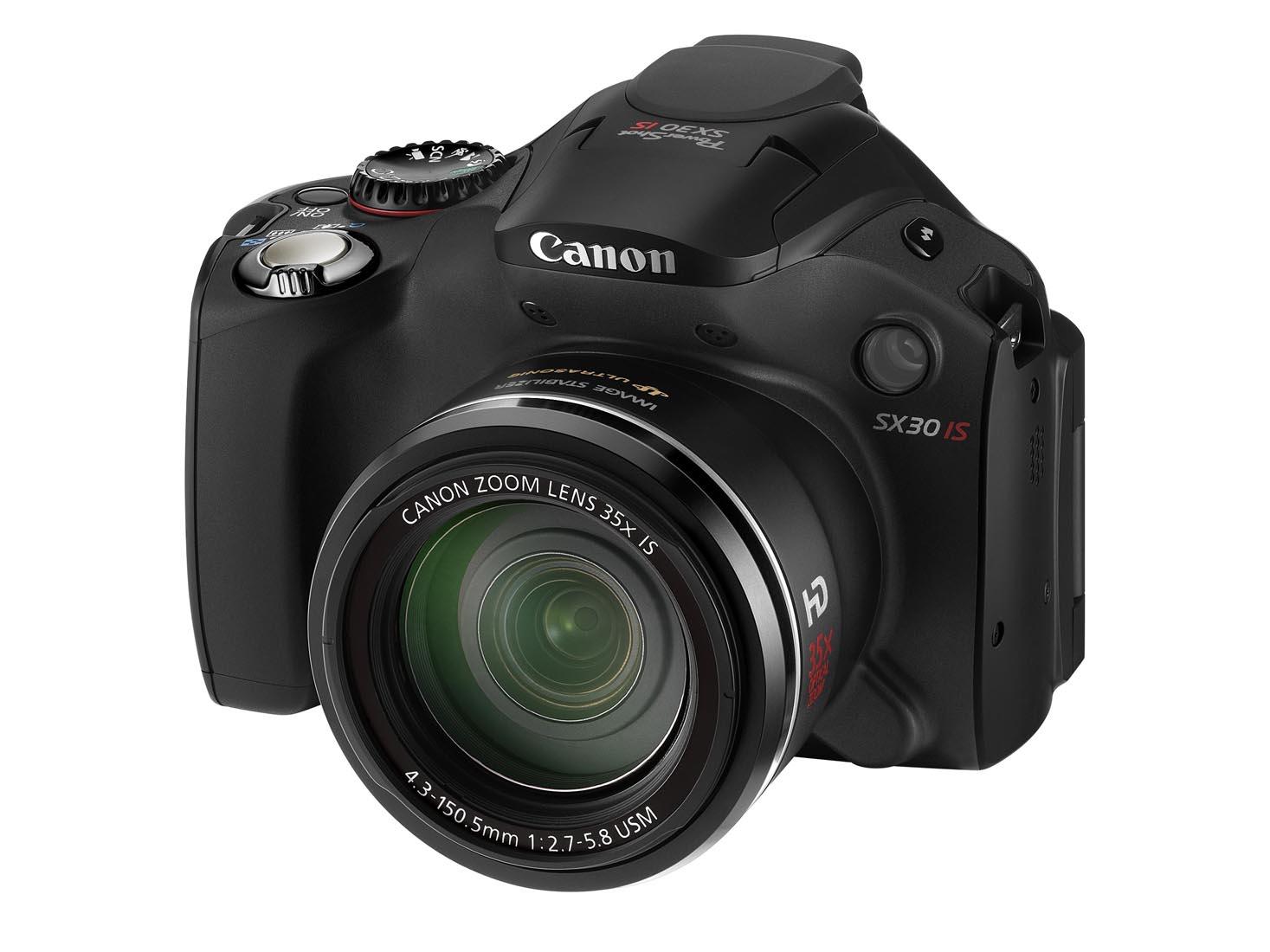 Canon_PowerShot_SX30_IS_FSL