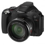 Canon_PowerShot_SX30_IS_FSL
