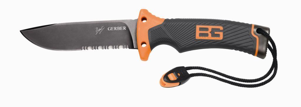 Gerber_BG_Ultimate_FB_Knife_Only