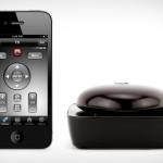 beacon-universal-remote-xl