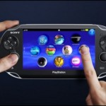 ngp-playstation-vita-620×271