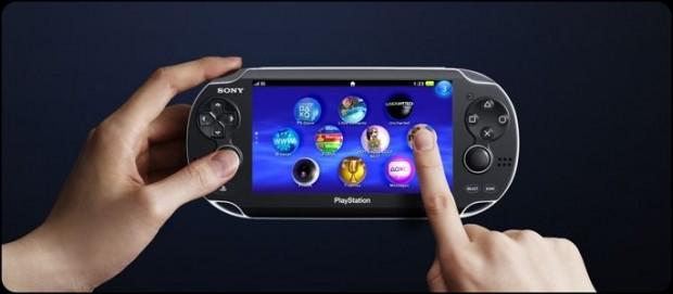 ngp-playstation-vita-620×271