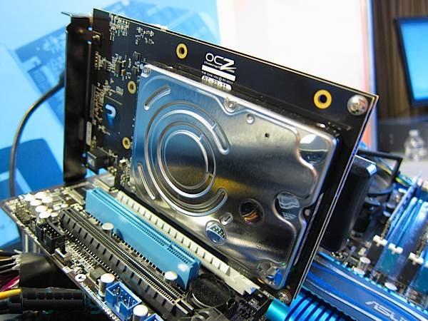 oczrevodriveatcomputex11