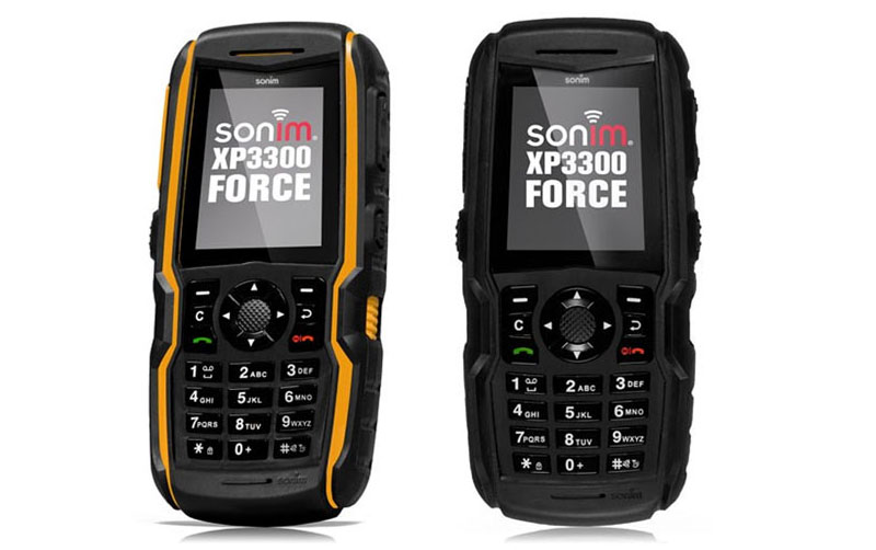 sonim-xp3300-force-bledtec-04