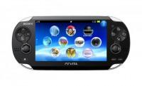 Playstation Vita – második generációs PSP