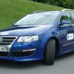volkswagen-passat-wagon-haveit-temporary-auto-pilot