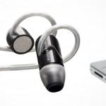 C5 fülhallgató