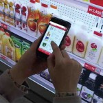 Tesco-Homeplus-Subway-Virtual-Store-in-South-Korea-6