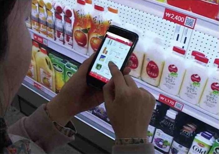 Tesco-Homeplus-Subway-Virtual-Store-in-South-Korea-6