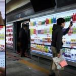Tesco_Subway_Virtual_Store