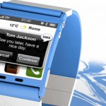 im-watch-smartwatch-wristwatch