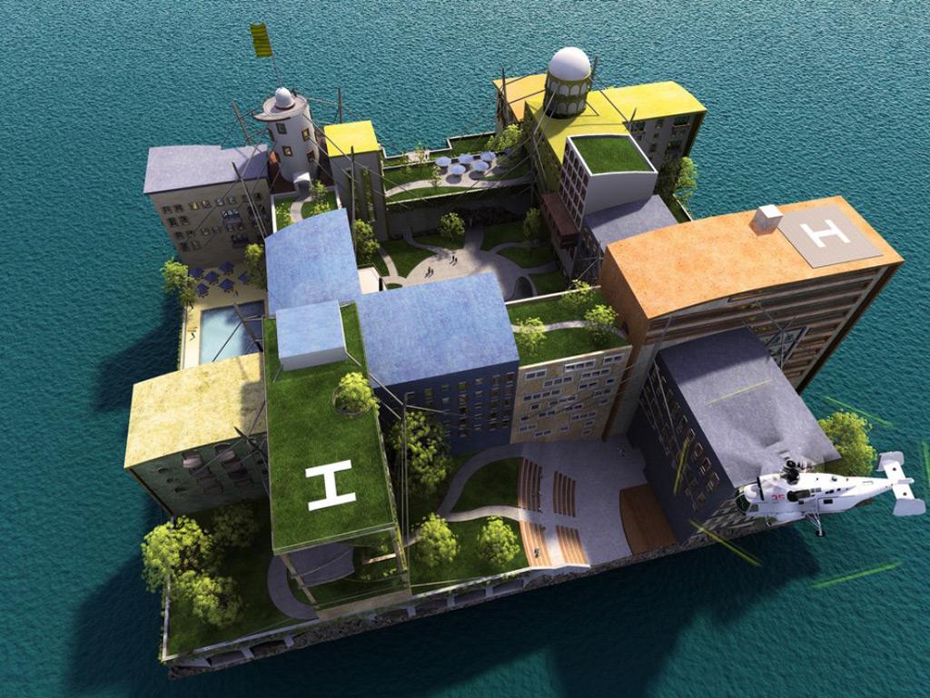 Libertarian-Island-1