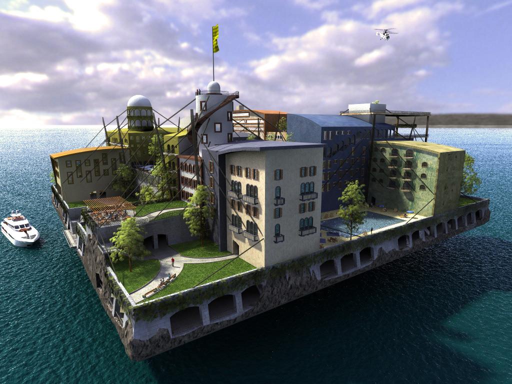 Libertarian-Island-2