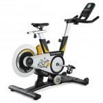 New-ProForm-Tour-de-France-Indoor-Cycle