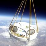 Zero2infinity-Inbloon-Space-Travel-7