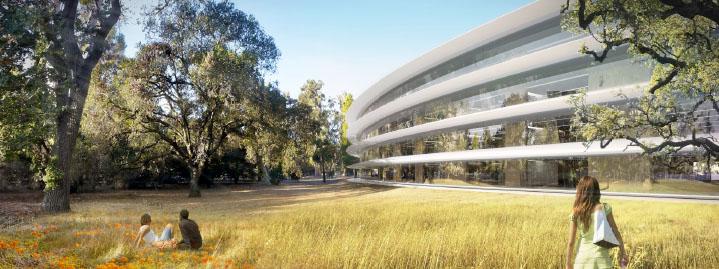 apple-campus2