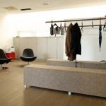 prezi iroda design ruhatár