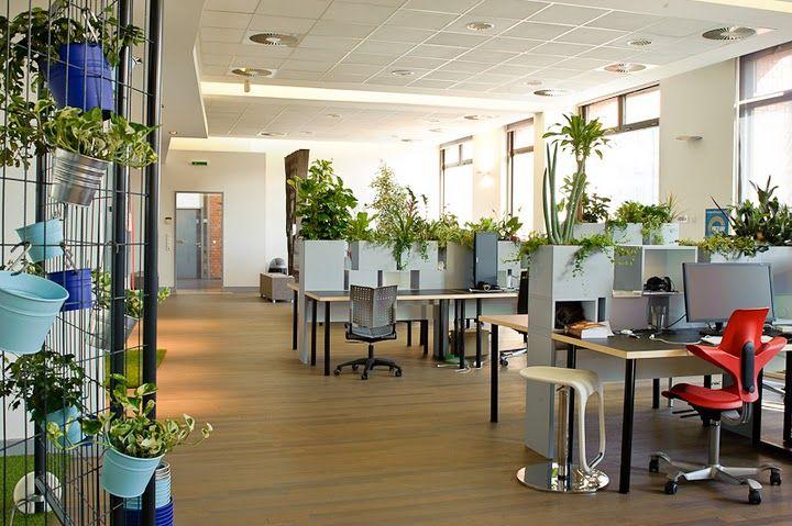 prezi iroda design 2011