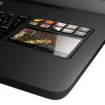 razer-blade-laptop_6