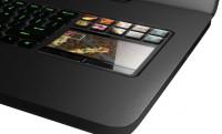 Razer Blade – a gémer laptop a Macbookba is belekóstolna