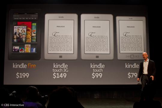 540×360-amazon-kindle-fire-tablet-1