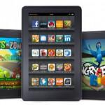 KO-aag-apps._V166939197_
