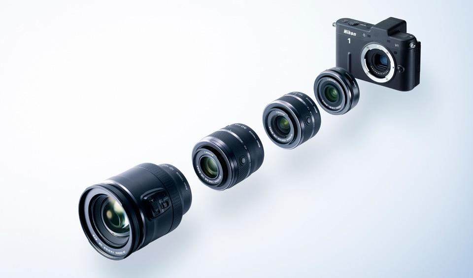 Nikon1_4lenses