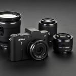 Nikon1_shot50