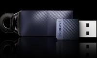 Jawbone Icon HD és Nerd adapter – Zene a fülnek