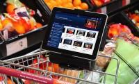 iCart – BL döntő a bevásárlókocsin
