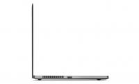 Ultralapos kihívás a MacBook Air-nek – Lenovo U300s