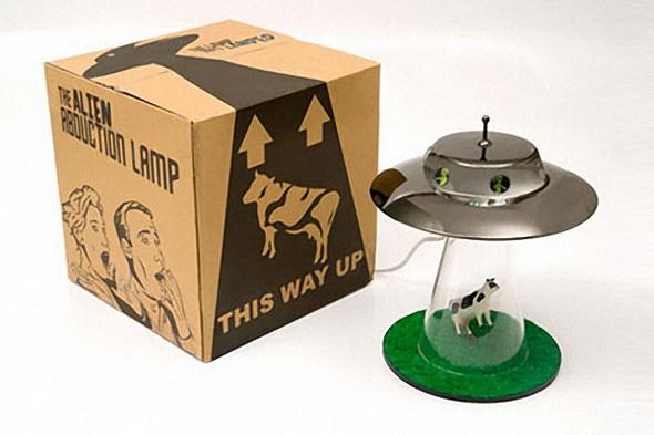 ufo-alien-lampa-06