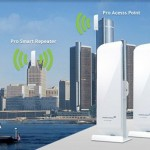 Amped-Wireless-SR600EX-Extends-Your-Wi-Fi-Network-to-1-5-miles-2-4Km