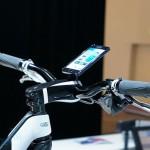 E-Bike_tel